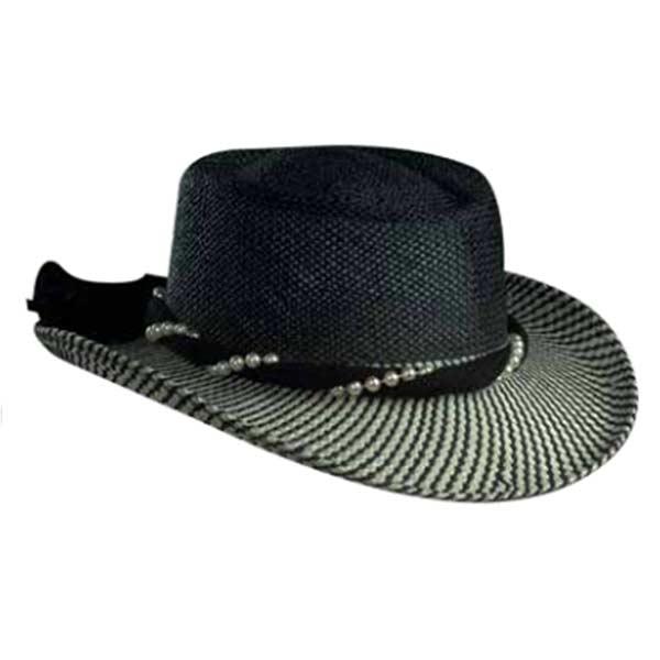 sombrero-scala-toyo-gambler-2.jpg