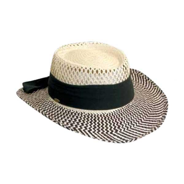 sombrero-scala-toyo-gambler-3.jpg
