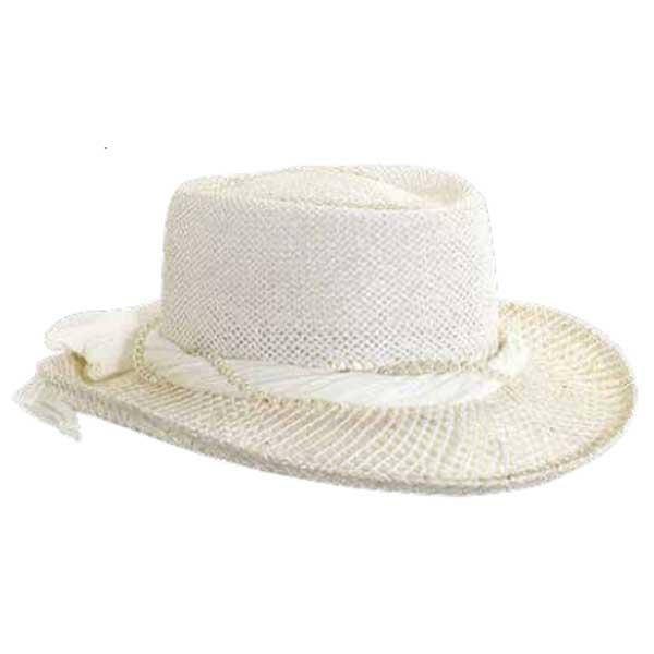 sombrero-scala-toyo-gambler.jpg