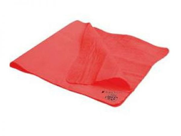 TOALLAS FROGG TOGGS CHILLY PAD