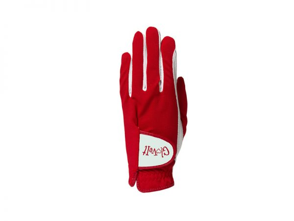GUANTES GLOVE IT LADY