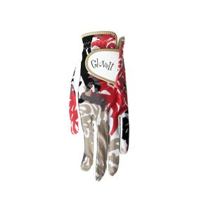 Guantes Glove It