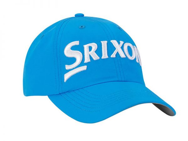 GORRA SRIXON UNSTRUCTURED