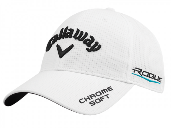 GORRA CALLAWAY TOUR PERFORMANCE ROGUE