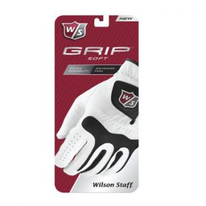 Guantes Wilson
