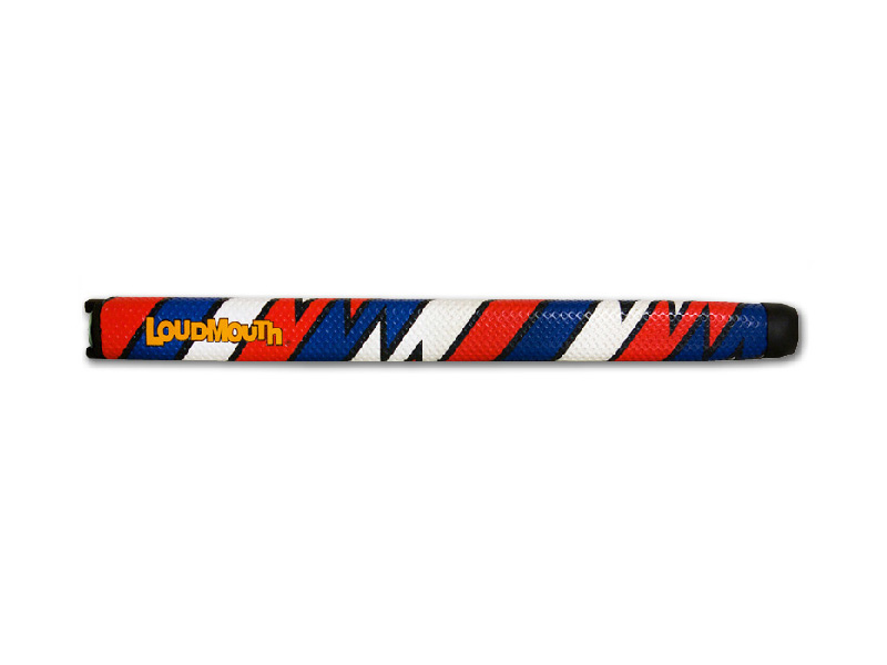 GRIPS LOUDMOUTH THUNDERBOLT