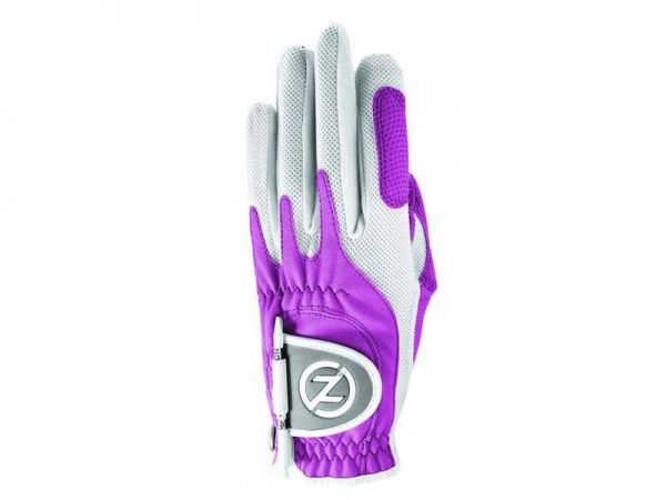 GUANTES-ZERO-FRICTION-COMPRESSION-FIT-MORADO-OSCURO