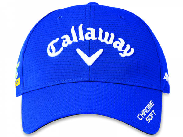 GORRA CALLAWAY EPIC FLASH