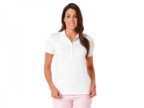 CAMISETA-POLO-CALLAWAY-MUJER-OTTOMAN-WHITE-1-1.png