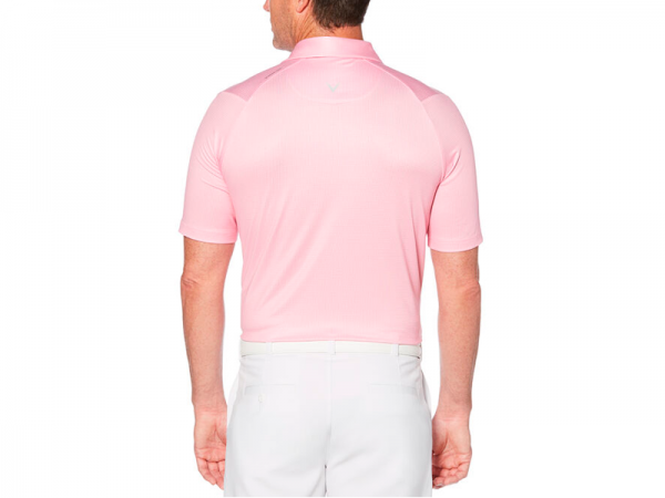 CAMISETA-POLO-GINGHAM-CALLAWAY-HOMBRE-SACHET-PINK-1-1.png