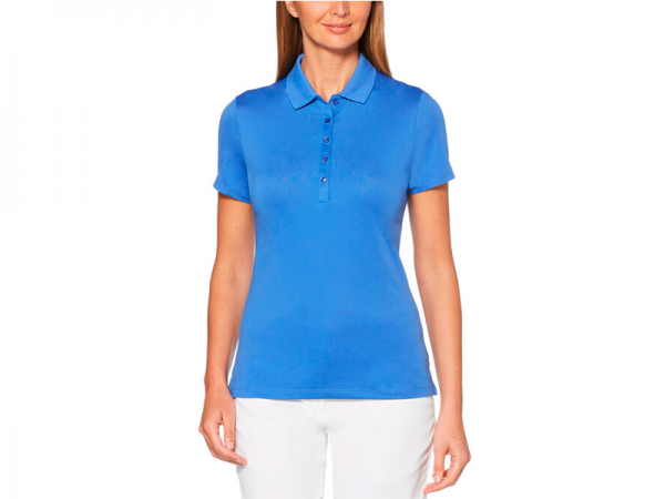 CAMISETA-POLO-MUJER-AMPARO-BLUE-1.png