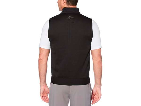 CHALECO-CALLAWAY-HOMBRE-IMPERMEABLE-14-ZIP-DUAL-ACTION-CAVIAR-1-2.png