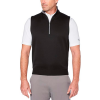 CHALECO-CALLAWAY-HOMBRE-IMPERMEABLE-14-ZIP-DUAL-ACTION-CAVIAR-3.png
