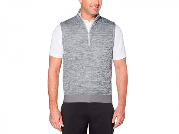 CHALECO-CALLAWAY-HOMBRE-IMPERMEABLE-14-ZIP-DUAL-ACTION-GREY-2.png