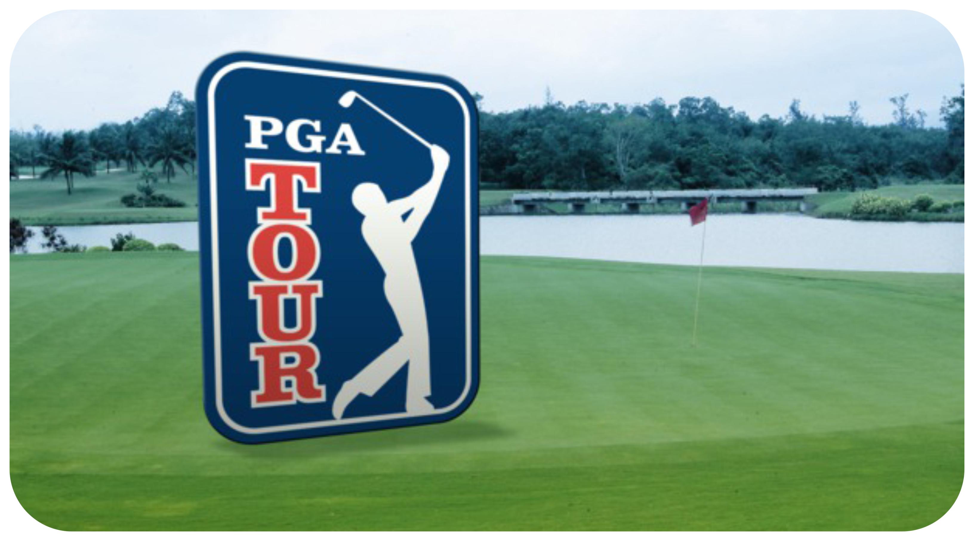 Así-se-elegirán-los-drivers-en-la-próxima-temporada-del-PGA-Tour.jpg