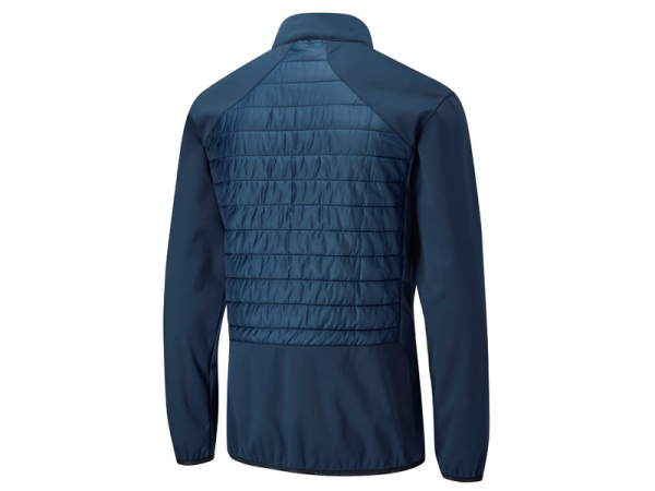Norse-Primaloft-Zoned-Jacket-II-blue-1.png