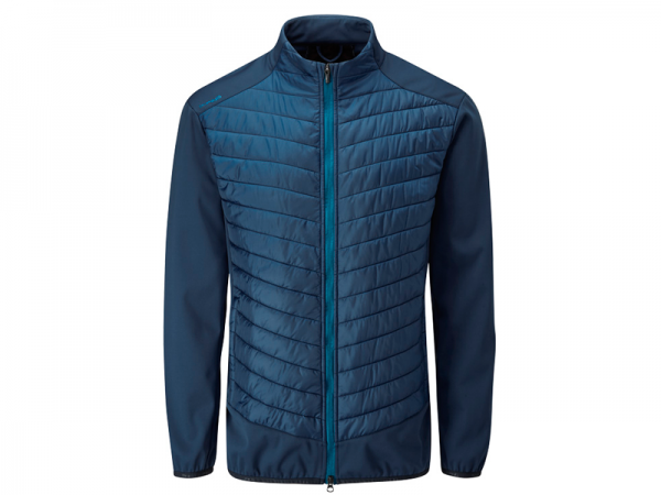 Norse-Primaloft-Zoned-Jacket-II-blue.png