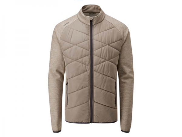 PING-BREAKER-JACKET-GREY.png