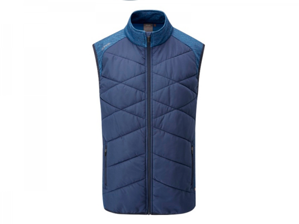 ING-BREAKER-VEST-OXFORT-BLUE.png