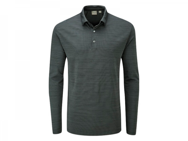 PING-COREY-POLO-SHIRT-BLACK.png