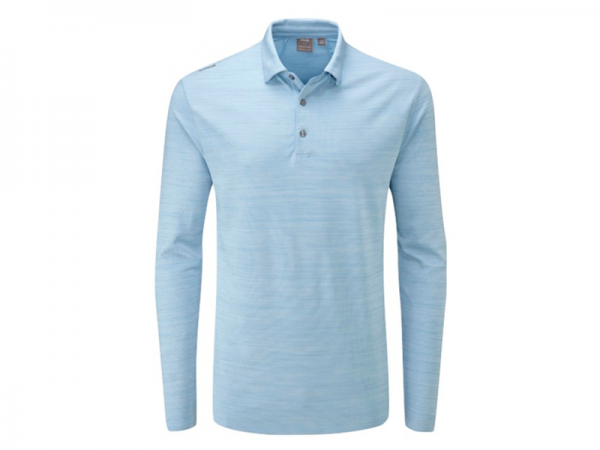 PING-COREY-POLO-SHIRT-BLUE.png