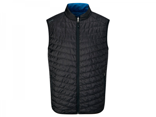 PING-NORSE-PRIMALOFT-VEST.png