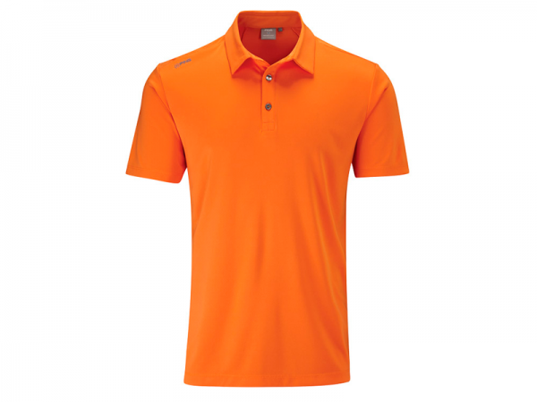 PING-POLO-SHIRT-HARRISON-SOLID-ORANGE.png