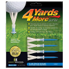 4-YARDS-MORE-GOLF-TEE-3-1-4.png
