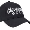 CG-UNSTRUCTURED-CAP-BLACK.png