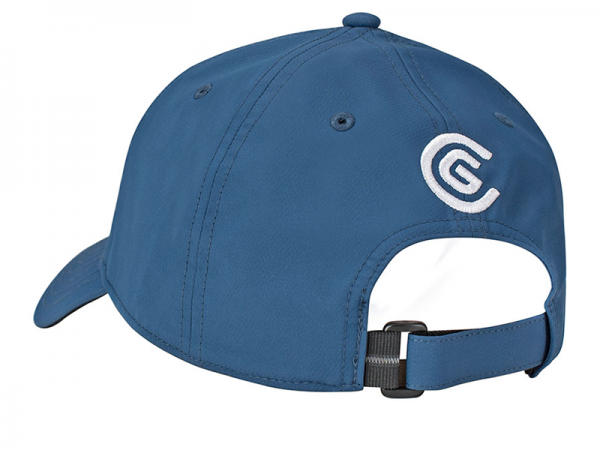 CG-UNSTRUCTURED-CAP-BLUE-1.png