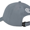 CG-UNSTRUCTURED-CAP-GREY-1.png