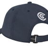 CG-UNSTRUCTURED-CAP-NAVY-1.png