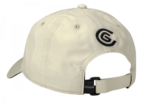 CG-UNSTRUCTURED-CAP-STONE-1.png