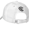CG-UNSTRUCTURED-CAP-WHITE-1.png