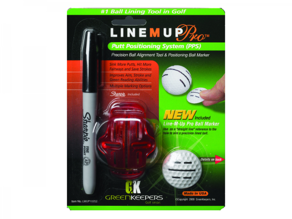 LINE-M-UP-PRO-PUTT-POSITIONING-SYSTEM.png