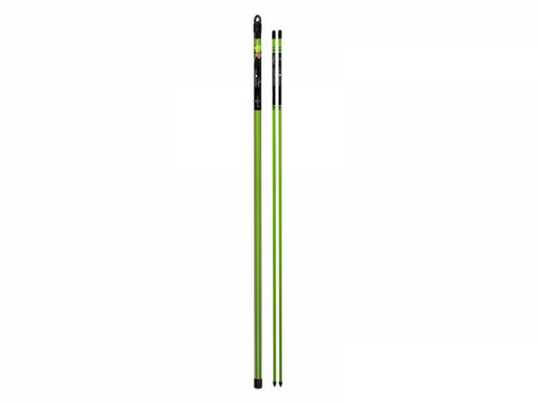 MORODZ-ALIGNMENT-ROD-2-PACK-LIME.png