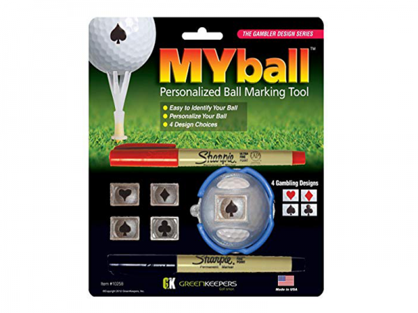 MYBALL-MARKING-TOOL-GAMBLER-SERIES.png