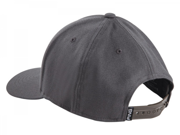 PING-MR-PING-PATCH-CAP-GREY-1.png