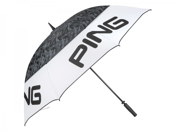 PING-TOUR-UMBRELLA.png