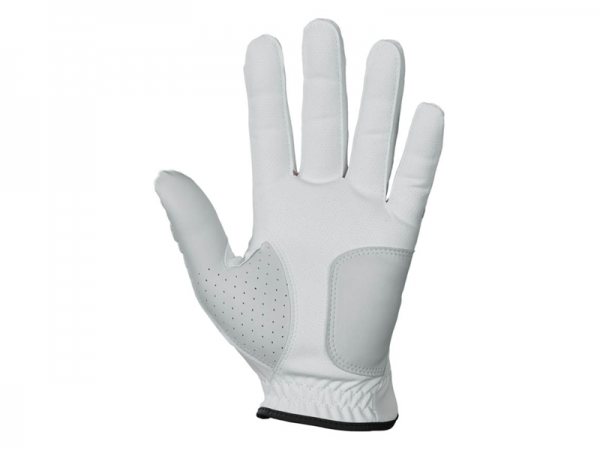 SRX-ALL-WEATHER-GLOVE-CADET-.png
