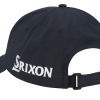 SRX-STRUCTURED-CAP-NAVY-6-PK-1.png