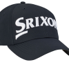 SRX-STRUCTURED-CAP-NAVY-6-PK.p