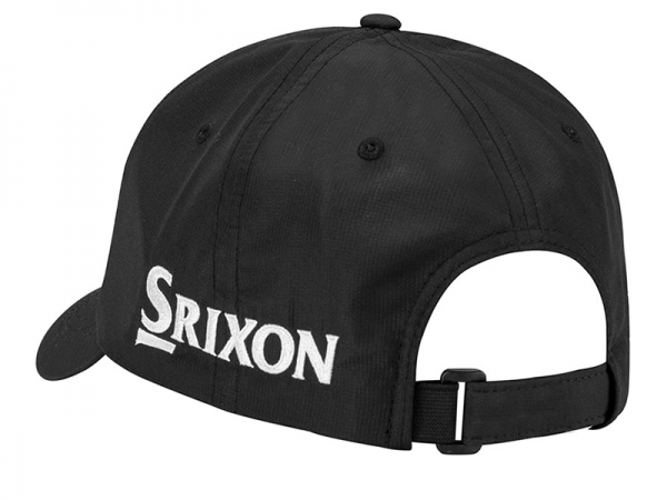 SRX-STRUCTURED-GORRA-BLACK-6-PK-1.png