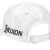 SRX-STRUCTURED-GORRA-WHITE-6-PK-1.png