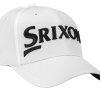 SRX-STRUCTURED-GORRA-WHITE-6-PK.png