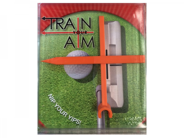 TRAIN-YOUR-AIM.png