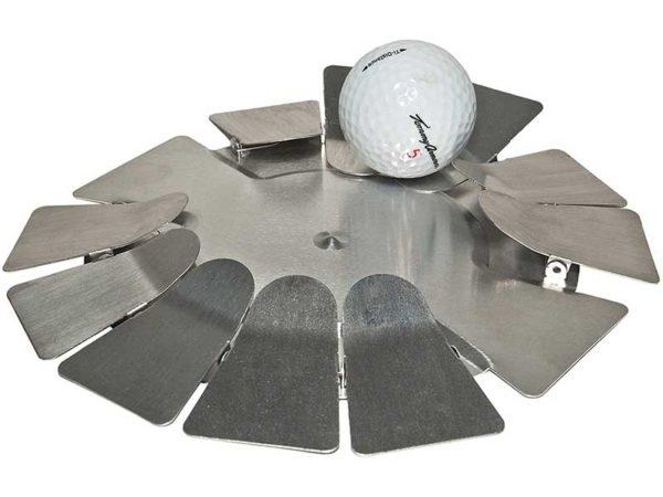 practica-putter-aluminio-proactive-servigolf-2.jpg