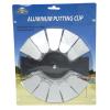 soporte-practica-aluminio.png