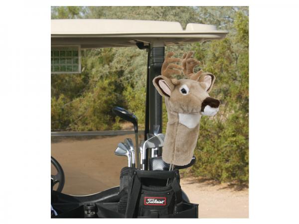 deer-1.png