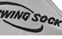 logo-swing-sock-220x140.png